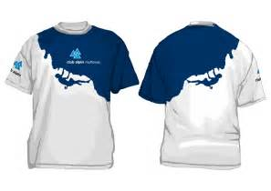 design shirts club alpine mulhouse t shirts bluehair interaction product design bluehair interaction