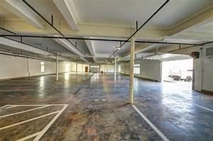 Garage Mercedes 95 : 2202 mercedes dr lynden wa 98264 rentals lynden wa ~ Gottalentnigeria.com Avis de Voitures