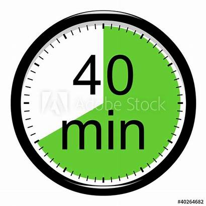Minutes Minuterie Fotolia Minuter Telecharger Fichiers Similaires