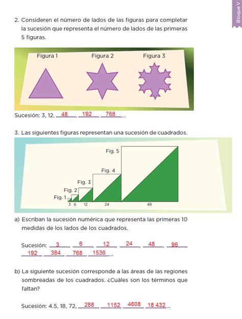 libro de matematicas 5 grado paco el chato