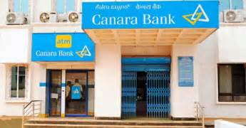 canapé banc canara bank q4 profit 15 8 per cent on higher