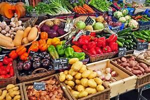 Fruits De Septembre : dossier fruits et l gumes de saison au mois de septembre cuisine blog ~ Melissatoandfro.com Idées de Décoration