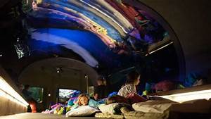 May 2016: Programs and Events at the California Academy of ...