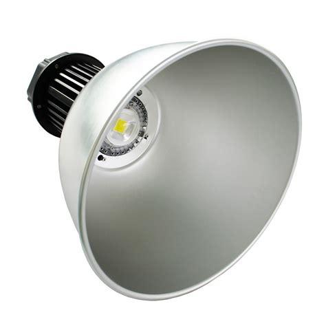 lithonia lighting led high bay lights