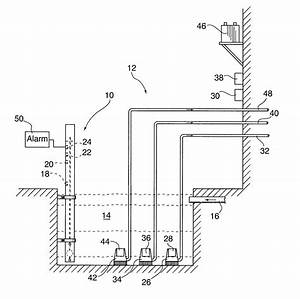 Patent Us20120312397