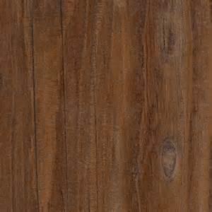 konecto prestige plank luxury vinyl tile 80017 efloors