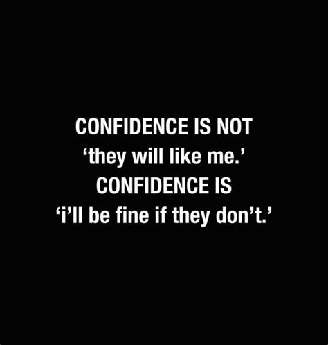 Self Confidence  The Best 4 Step Beauty Regimen  Pro. Disney Quotes Hakuna Matata. Humor Running Quotes. Quotes About Economic Change. Bible Quotes About Strength After Death. Faith Quotes Spurgeon. Quotes Him Not Wanting You. Nature Quotes Rain. Cute Quotes To Make Someone's Day