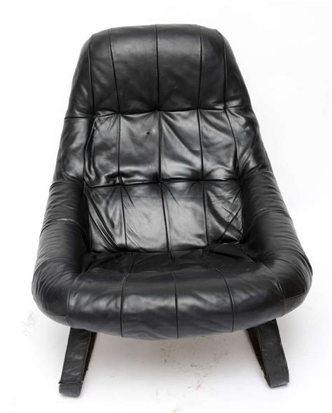 percival lafer earth chair at 1stdibs