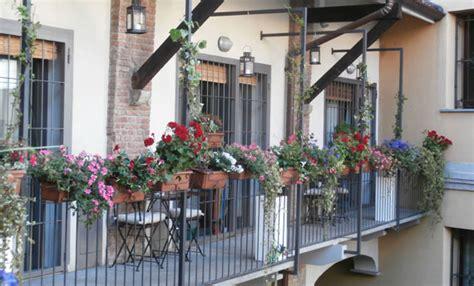 terrazzo fiorito terrazzo fiorito per feste e aperitivi leitv