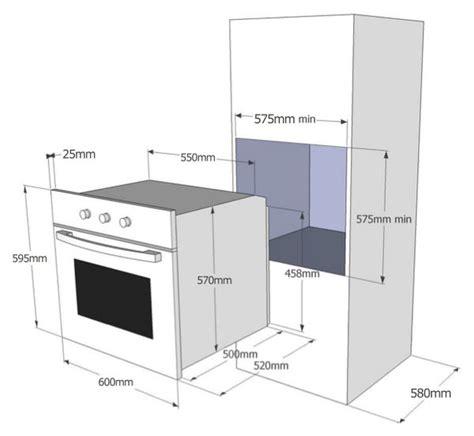 medidas mueble horno buscar  google kitchen