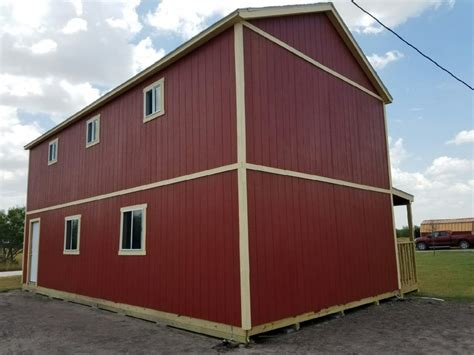 tuff shed prices tuff shed just right for