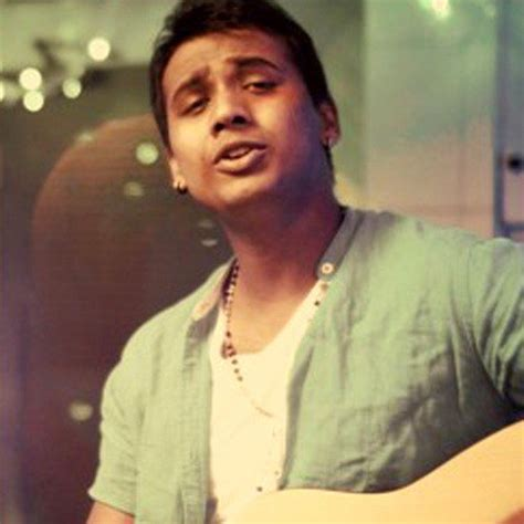 New Rahul Sipligunj Songs - Download Latest Rahul ...