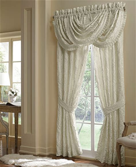 J New York Marquis Curtains by J New York Marquis Window Collection Window