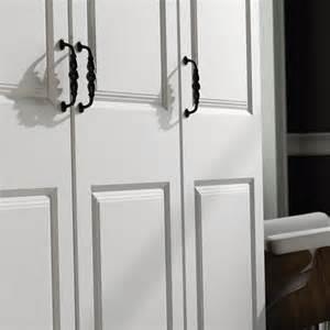 Replace Bedroom Door by York Replacement Bedroom Wardrobe Door Custom Made