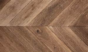 87 best herringbone chevron wood floors images on With parquet avignon