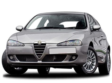 alfa romeo   jtdm collezione  dr hatchback special edition  internet deal
