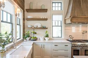 old seagrove homes blog old seagrove homes With kitchen cabinet trends 2018 combined with repurposed wood wall art