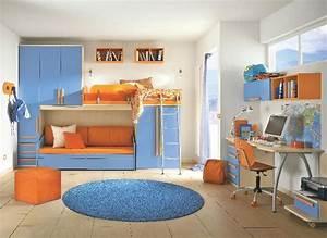 diviser une chambre en deux kirafes With diviser une chambre en deux