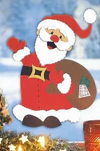 Weihnachtsmann Basteln Aus Pappe : nikolaus basteln vorlage dansenfeesten ~ Haus.voiturepedia.club Haus und Dekorationen