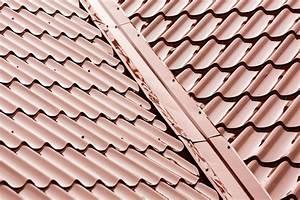 Dacheindeckung Blech Preise : wie sinnvoll ist eine dachbeschichtung ~ Michelbontemps.com Haus und Dekorationen