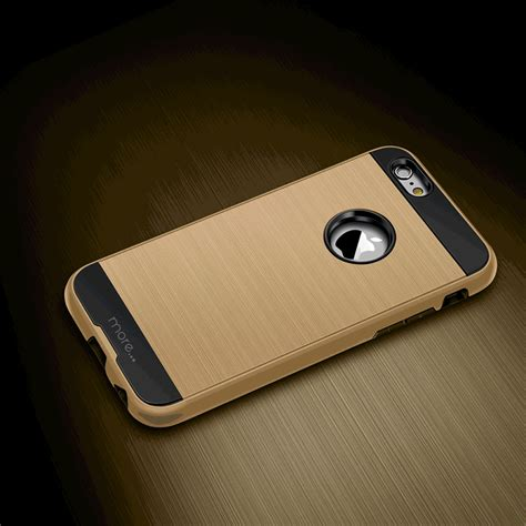 best iphone 6s review top 5 best iphone 6s cases gadget news