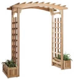 Outdoor Modular Furniture