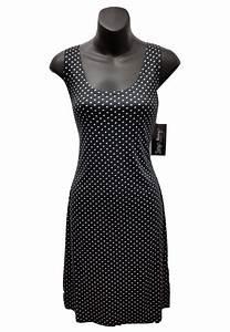 black dress sun peas white mango tango boutique isla With mango robe noire