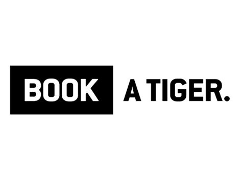 Gutschein Book A Tiger by Book A Tiger Gutscheine Mai 2019 G 252 Nstig