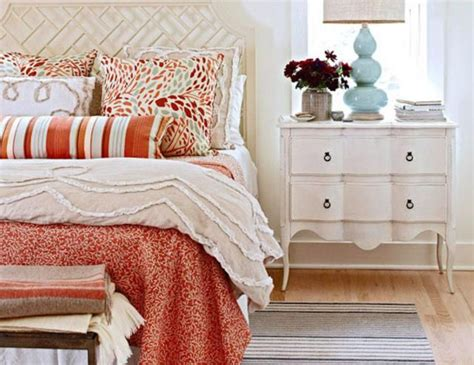 Feng Shui Bedroom Colors For by 17 Best Images About Bedroom Feng Shui On