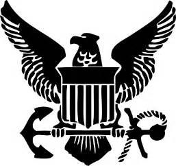 Rocking Chair Stencil by Navy Logo Community Logos Pinterest Logos Air Force