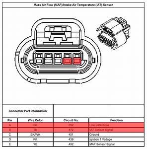 2005 Chevy Tahoe Z71 Dvd Wiring Diagram