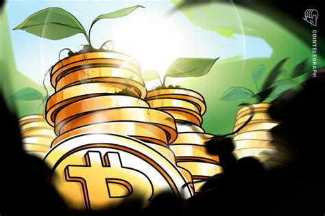 Clean-water nonprofit launches celebrity-funded Bitcoin ...