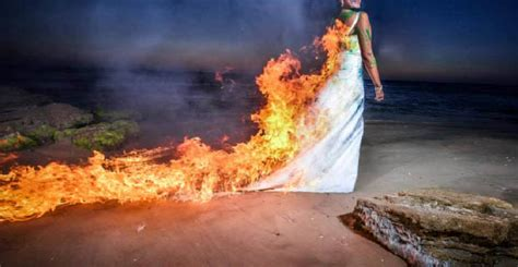 Foto Matrimonio  Sposa In Fiamme  White Studio Photography. Jobs In The Wedding. Wedding Invitations By Email Uk. Wedding Places Jackson Tn. Wedding Website Save The Date. Wedding Insurance Italy. Japanese Wedding Ceremony Music. Cheap Wedding Under 2000. How Long To Plan For Wedding