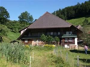 Haus Kaufen Bruchsal : kleines haus kaufen badenw rttemberg moderne konstruktion ~ Buech-reservation.com Haus und Dekorationen