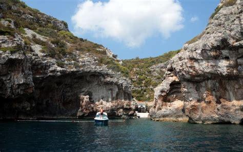 Europljani odlučili: Hrvatska ima najljepšu plažu na ...