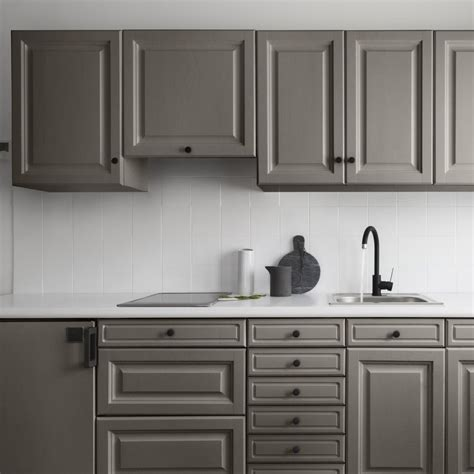 peinture meuble cuisine v33 peinture cuisine meubles cr 233 dences gris taupe satin v33 2 l leroy merlin