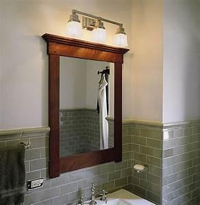 Cheap bathroom mirror cabinets, bathroom lights over