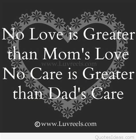 Family Father And Mother I Love You. Relationship Quotes Tumblr For Her. Song Quotes Iphone Wallpaper. Quotes Nature Vs Technology. Sister Quotes About Sticking Together. Family Quotes Together. Smile Quotes On Pinterest. Family Quotes After Death. Quotes Deep Connection