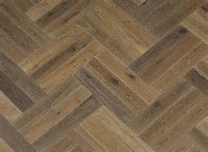 herringbone parquets and panels william beard flooring