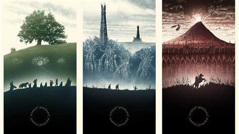 Lord Of The Rings Wallpapers Hd O Senhor Dos Anéis Wallpaper Hd Baixar