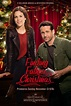 Erin Krakow At Finding Father Christmas (2016) Promo ...