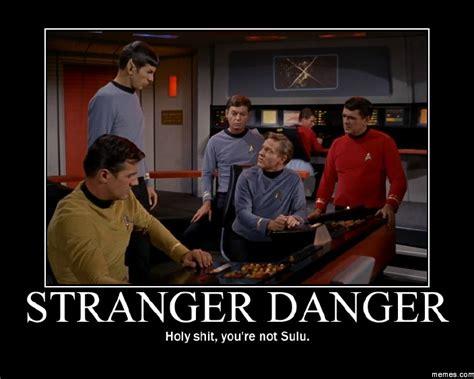 Stranger Danger Meme - stranger danger memes com