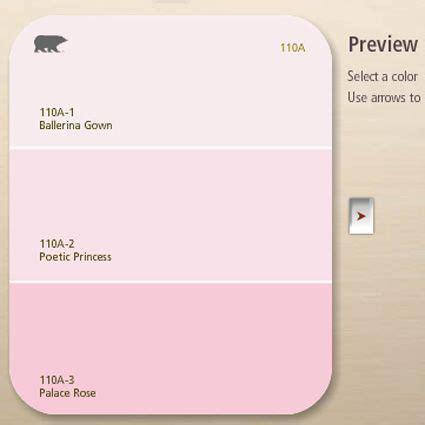 amusing pastel pink paint fantastic small home decor
