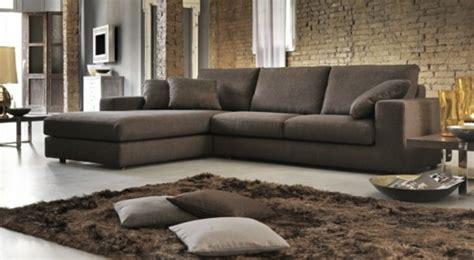 canapé innovation poltronesofà un choix illimité de canapés et fauteuils