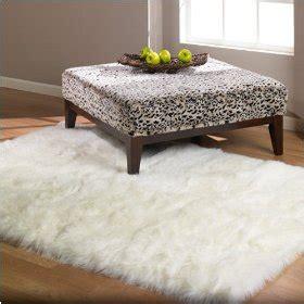white fluffy rug white shag rug bedroom furniture reviews