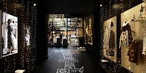 Boutique déco et mode Paris - Smallable, 81 rue du cherche