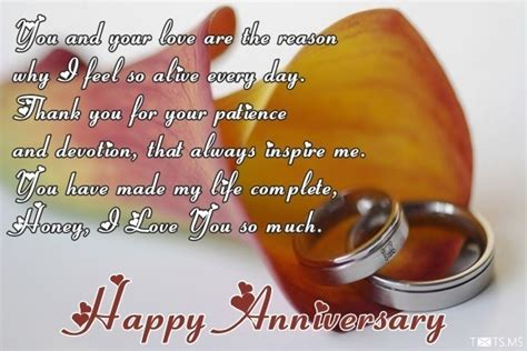 anniversary wishes  wife quotes messages images  facebook whatsapp picture sms page