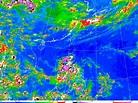 極端高溫熱2周「強降雨訊號」出現!「颱風爆發」時間曝光 晚了20天 | ETtoday生活 | ETtoday新聞雲