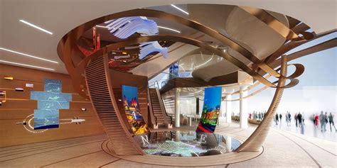 biosfere e pareti lignee per il padiglione dell azerbaigian ad expo 2015 totaldesigntotaldesign