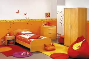 chambre enfants but chambre enfant